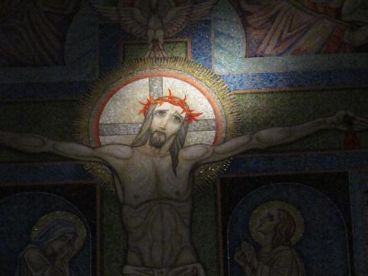 Basilique De La Visitation  Annecy  74  74000      Bit