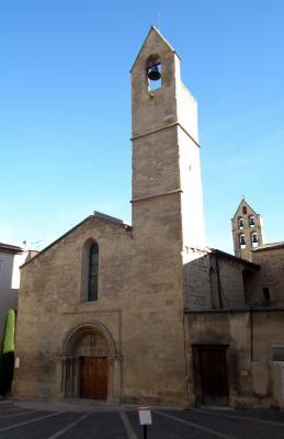 L 39 glise saint michel salon de provence 13 13300 http - Eglise saint laurent salon de provence ...