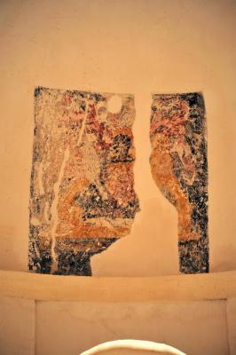 Annonces Libertins – Couple Cherche Femme